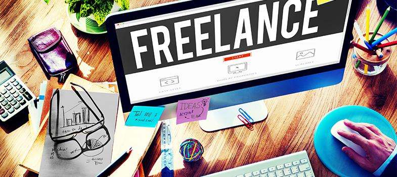 Destander internacional - Trabajos freelance desde casa ...
