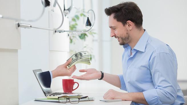 Destander internacional - Trabajos manuales para ganar dinero ...